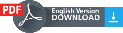 englishversion