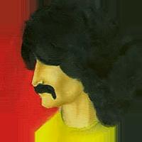 Karan Reshad